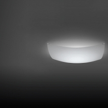 VIBIA  QUADRA ICE 1134