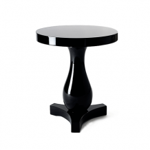 BOCA DO LOBO HUDSON TABLE