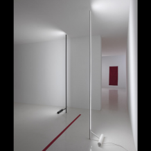 Oty Light POP P207 Up floor