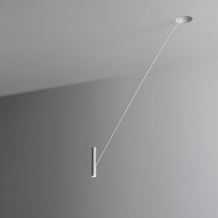 Oty Light POP P12/L Ø 3,0 recessed