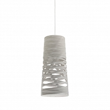 Foscarini Tress Mini Susp.