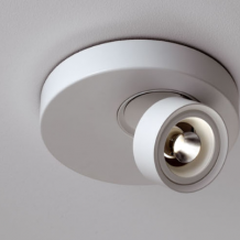 Oty Light POP P30P Sun Pull ceiling